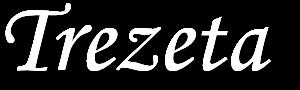 Logo Trezeta